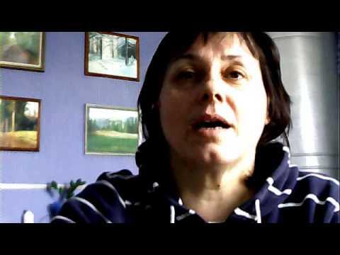 Правильное питание при остеоартрозе и остеохондрозе
