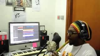 عزف موسيقى اغنية عمري /Mahmoud Abdulaziz