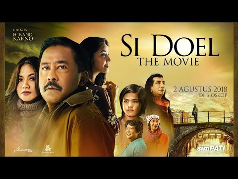 "official-trailer-""si-doel-the-movie""-