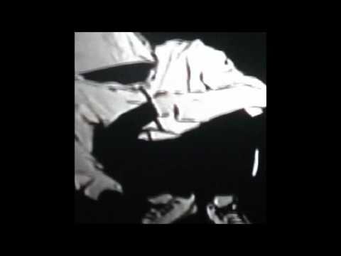 10. Bones - Spirulina [Instrumental (Produced By Messiah)]
