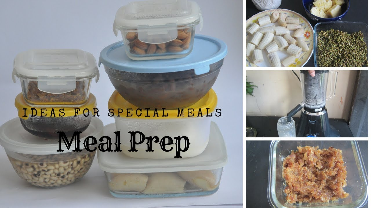 Food weekly meal prep indian special menus more youtube food weekly meal prep indian special menus more forumfinder Image collections