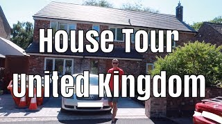 House Tour United Kingdom | Age Gap Foreigner Filipina