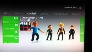 How to download xbox 360 game fast whatch this this will help you