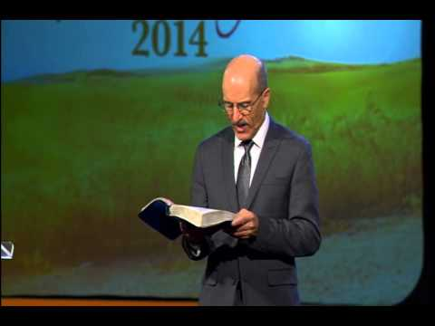 """3ABN Fall Camp Meeting 2014 """"The Storm of Paul"""" Part 4 of 5 (HD)"""