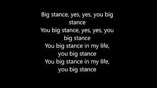 Baby Keem feat. Travis Scott - Durag Activity (Lyrics)
