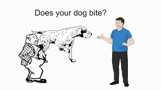 Funny Jokes That Make You Laugh :  Does your dog bite?  | Superman | Nicest gesture