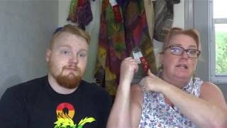 Close Knit Family - Episode 23; Definitely not 24!