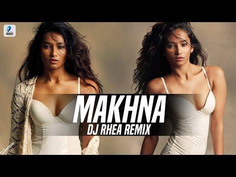 MAKHNA (Remix) | Yo Yo Honey Singh | DJ Rhea | Neha Kakkar | Singhsta | TDO | Party Song