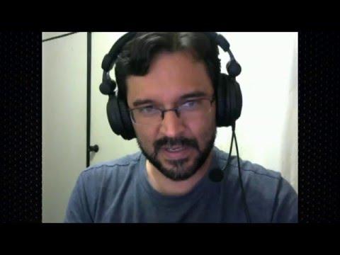 Trailer do filme Bitcoin: O Fim do Dinheiro Como Nós Conhecemos