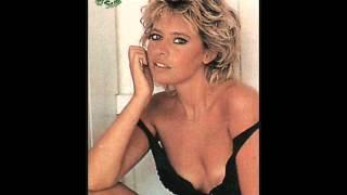 """Tratto da """"amore"""" il primo e unico album di alessandra mussolini.l'album è stato pubblicato dall'etichetta discografica alfa nel 1982 solo in giappone ed s..."""