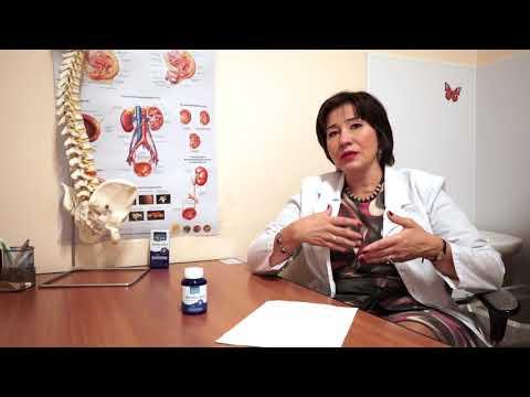 Сексуальные синдромы простатита