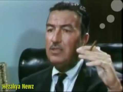 Adam Clayton Powell speaks on Dr. Martin Luther King Jr