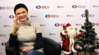 видео 10 идей для новогоднего корпоратива Управление персоналом