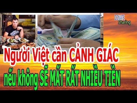 Ng,ư,ờ,i Việt c,ầ,n C,Ả,NH GI,Á,C n,ế,u kh,ô,ng S,Ẽ M,Ấ,T R,Ấ,T NH,I,Ề,U T,I,Ề,N