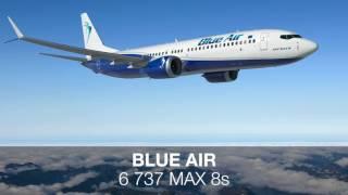 Paris Air Show Day 2 Announcements Recap