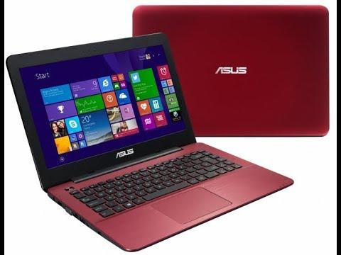 Daftar harga laptop Asus terbaru Agustus 2017 Infinitycomputerkarawang.com
