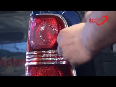 21110844 Embouts Echappement Inox Audi Q3 also Nissan Primera as well Volkswagen Transporter Dit Is De Zesde Generatie 76230 additionally 2010 Volkswagen Jetta Pictures C21866 pi36050746 also File VW 412 LE Variant hl. on 2003 volkswagen passat