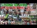 Lomba Burung Kenari Situ Gintung  Nanjung  Open Gantangvlog  Mp3 - Mp4 Download
