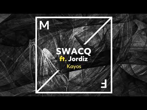 SWACQ - Kayos