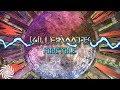 Killerwatts - Fractals (Psychedelic Version)