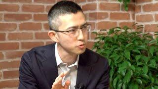 【ダイジェスト】木村草太氏:日本の根本問題から逃げ回る最高裁とこの国のかたち thumbnail