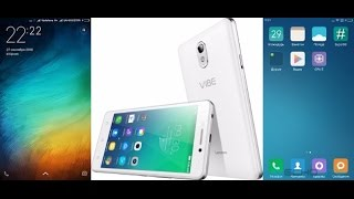 How To Install Bliss Pop Rom P1M