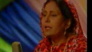 Multanikar-Khari raindi aan