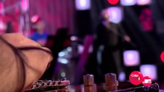 Joh Chahenge Voh Karenge - Ehsaan & Loy feat. Benny Dayal, Coke Studio @ MTV Season 2