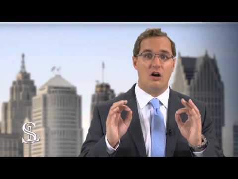 detroit-car-accident-lawyer---(313)-438-4357-|-michigan-injury-lawyers