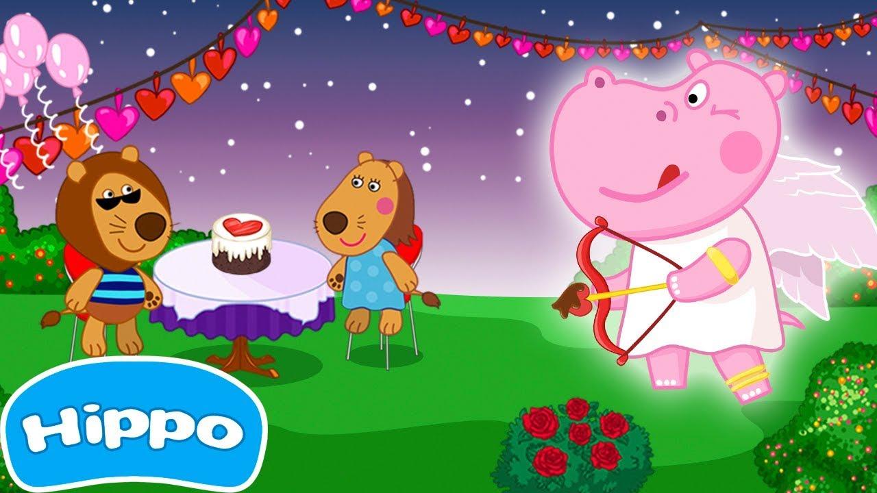 hippo giochi di cucina caff di valentino per ragazze