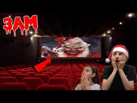 ne-jamais-regarder-un-film-d'horreur-de-noËl-à-3h-du-matin-!