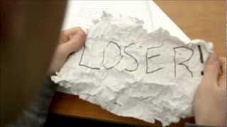 hey short film on bullying