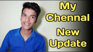 #HTM RTR My chennal | New Update | Good Information || ☺️👌