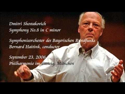 shostakovich symphony 15 score pdf downloadgolkes