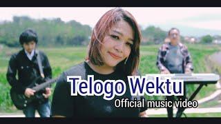 Telogo wektu    official music video   Ari Abstrax    Ratna samodra  