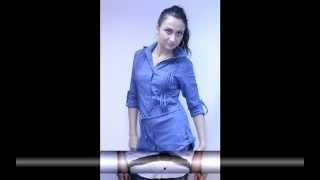 FashionPrincess.avi(http://www.fashionprincess.ru/ ООО ВАЛИАНЛИ стильные рубашки оптом,оптом рубашки,рубашки оптом, куртки оптом,оптом женск..., 2012-03-27T14:10:09.000Z)