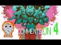 Comments On (4) - Hotline Miami