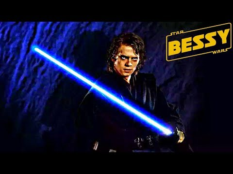 Did Anakin Skywalker Believe He Was The Chosen One!? - Explain Star Wars
