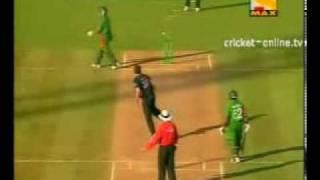 vuclip BD vs NZ 1st ODI napier.flv