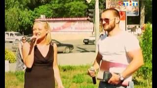 Промо ролик Дом2 в Таганроге
