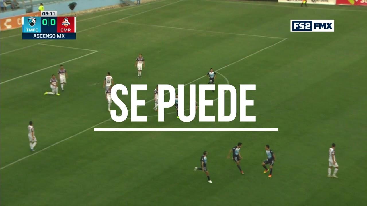 Liga Bbva Calendario Y Resultados.Calendario Dinamico Apertura 2019 Ascenso Bbva Mx