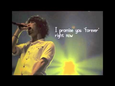 [Bookiezz] One Ok Rock - Wherever you are [Piano Version]