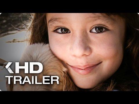 AUDRIE & DAISY Trailer (2016)