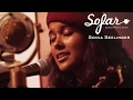 Download Sonia Seelinger - Helix | Sofar Portland MP3 song and Music Video