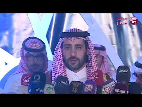 النظام القطرى يسجن القطريين .. والواقع يزداد سوءا