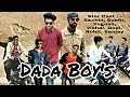 Dada Boy S Full Movie
