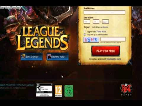 Win RP. LOL gift cards. Twisted fate pax skin! League of Legends ...