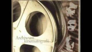 paktofonika-CD kinematografii
