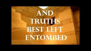 Canopic Jars: Tales of Mummies and Mummification Anthology Trailer
