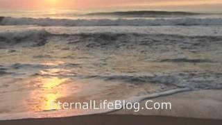 The Crown of Life | Second Death | Eternal Security | Dan Corner